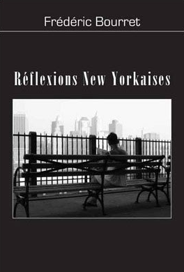 reflexions-new-yorkaises
